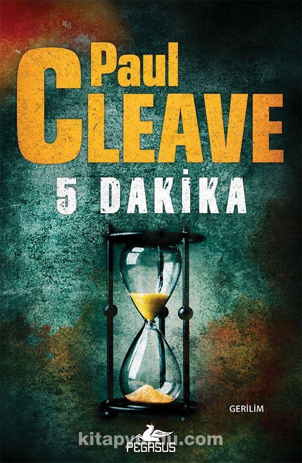 5 Dakika