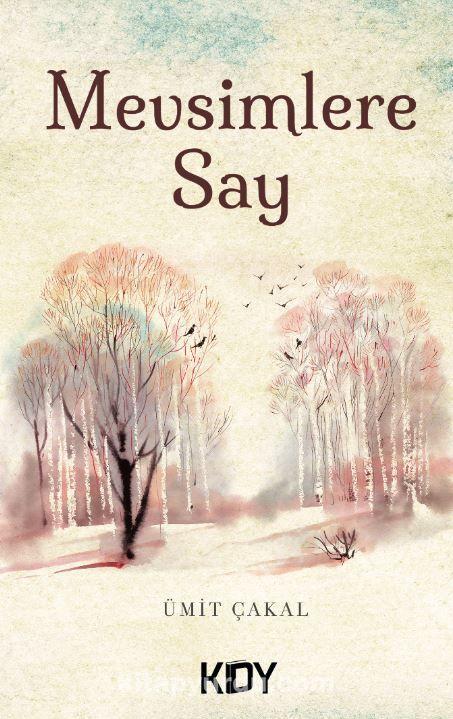 Mevsimlere Say